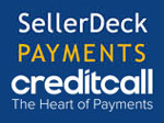 Sellerdeck Payments